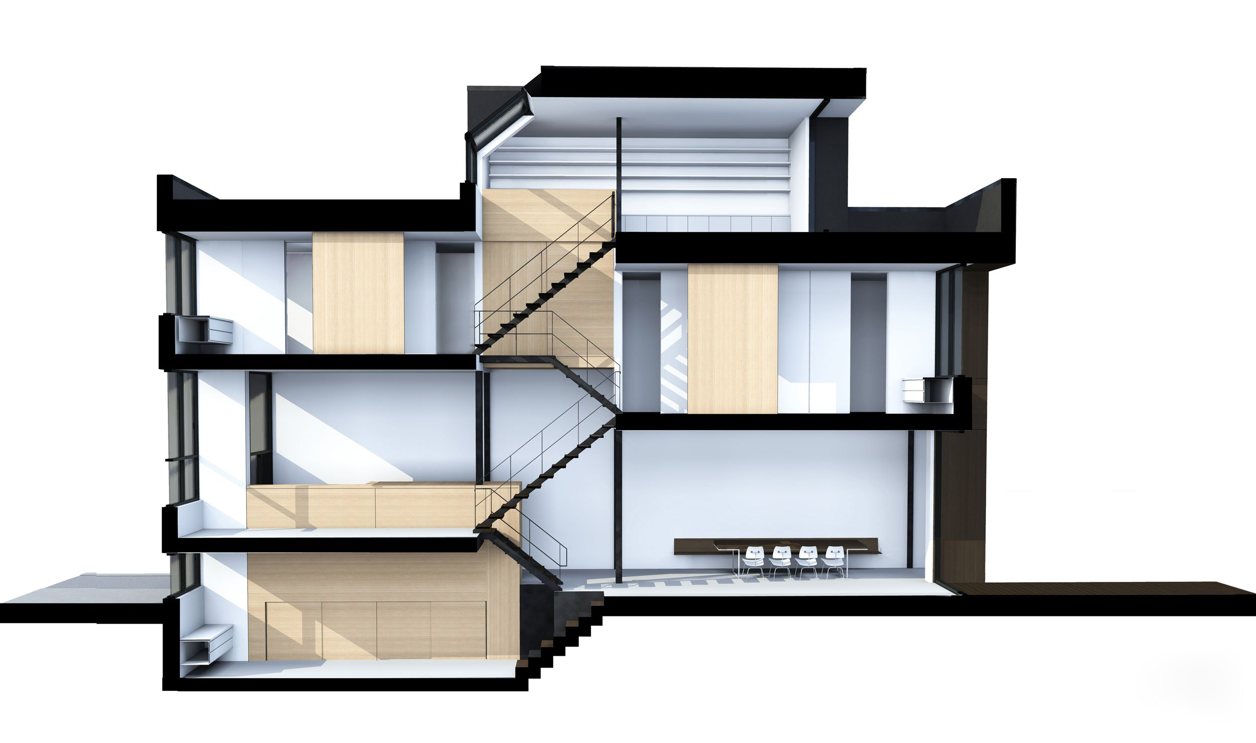 E3-House-34