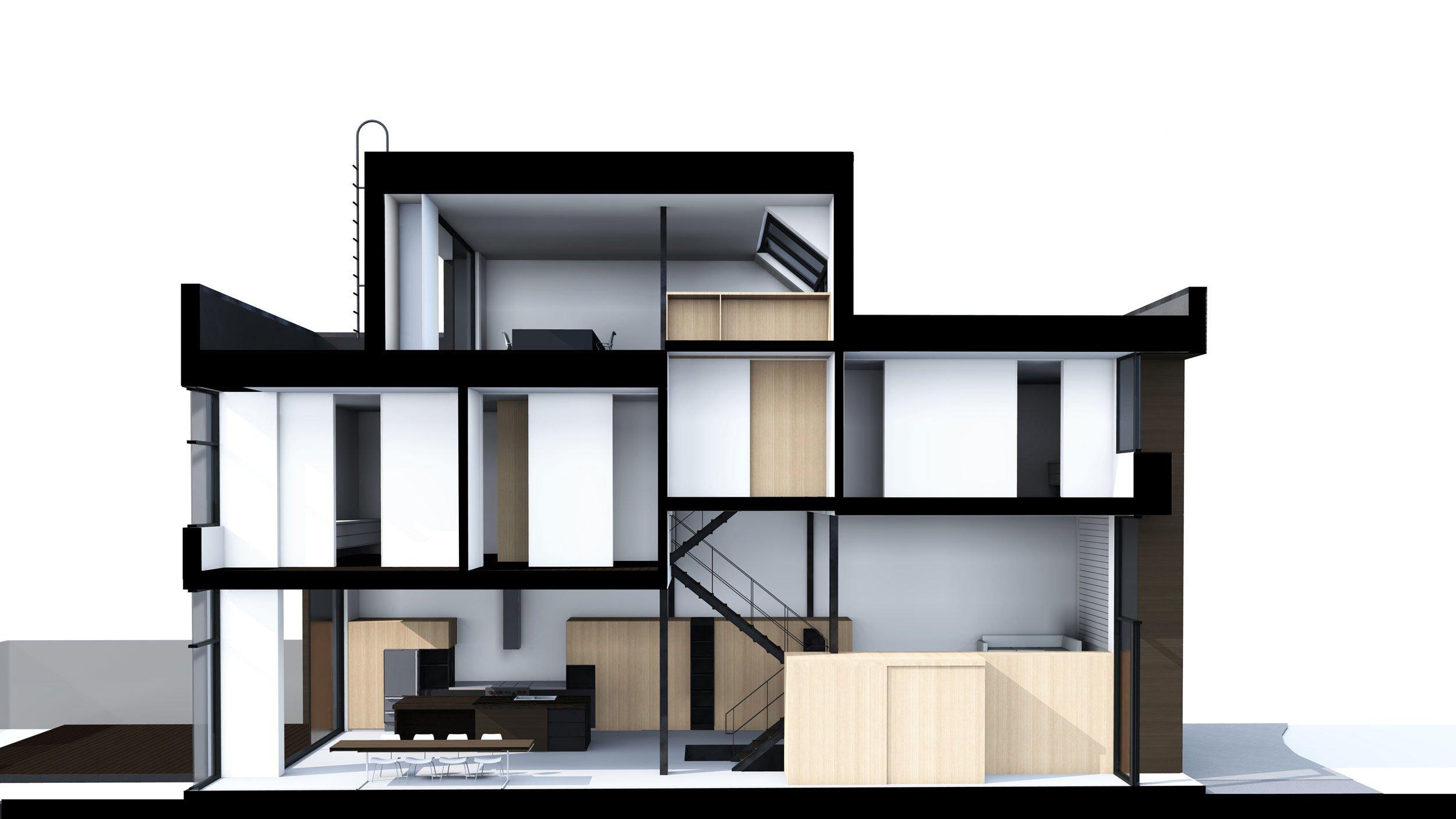 E3-House-35