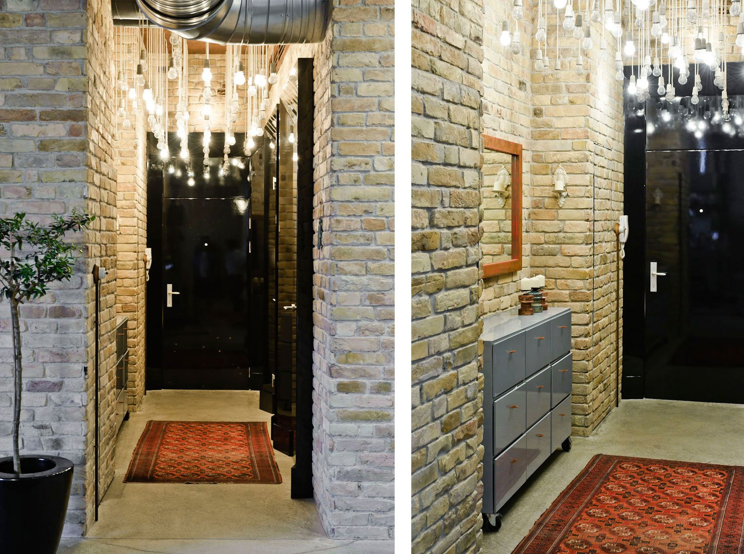Eclectic-Apartment-Budapest-01