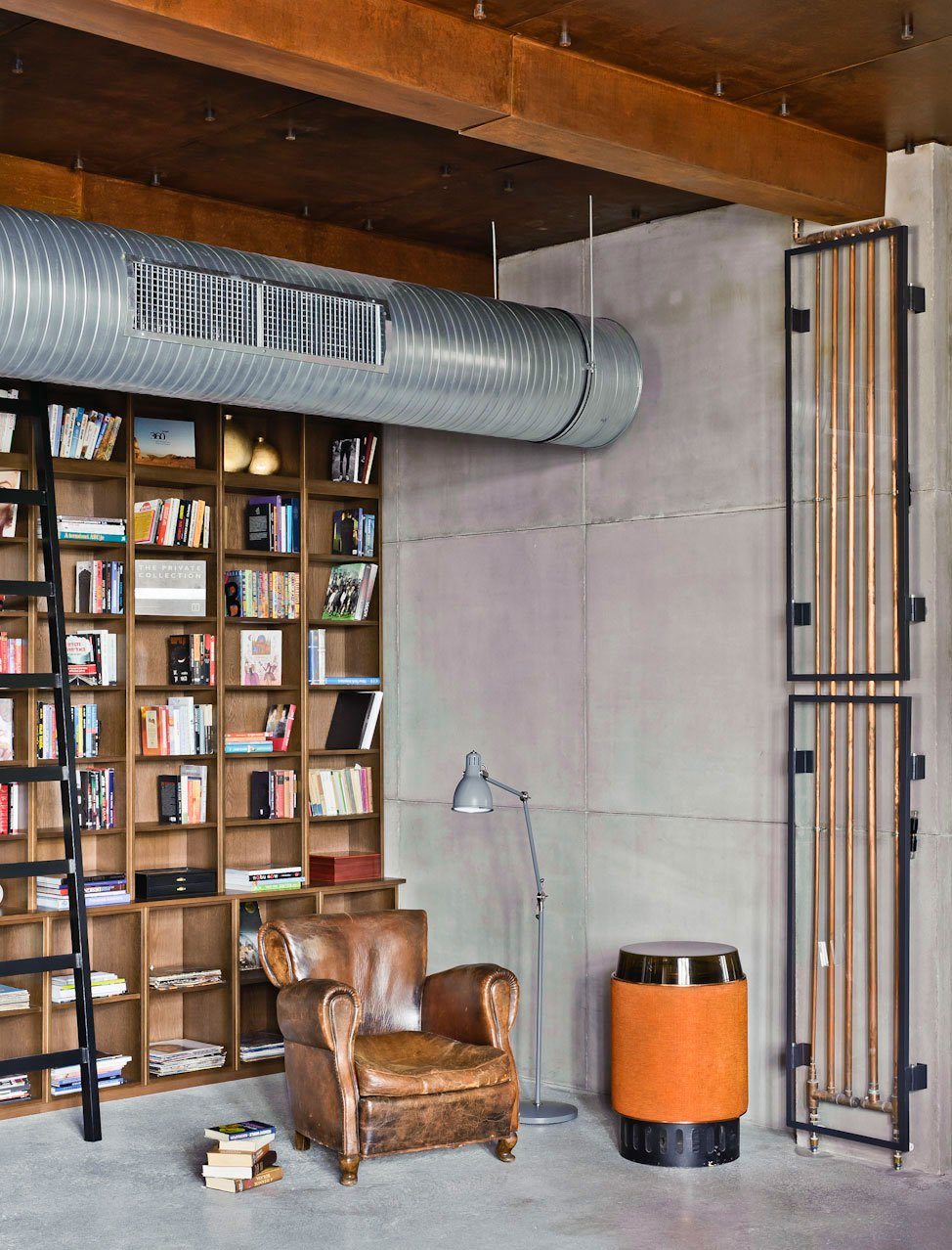 Eclectic-Apartment-Budapest-14