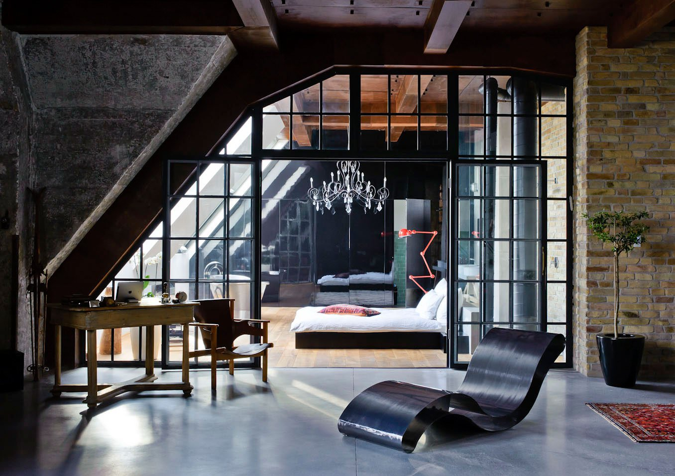Eclectic-Apartment-Budapest-17