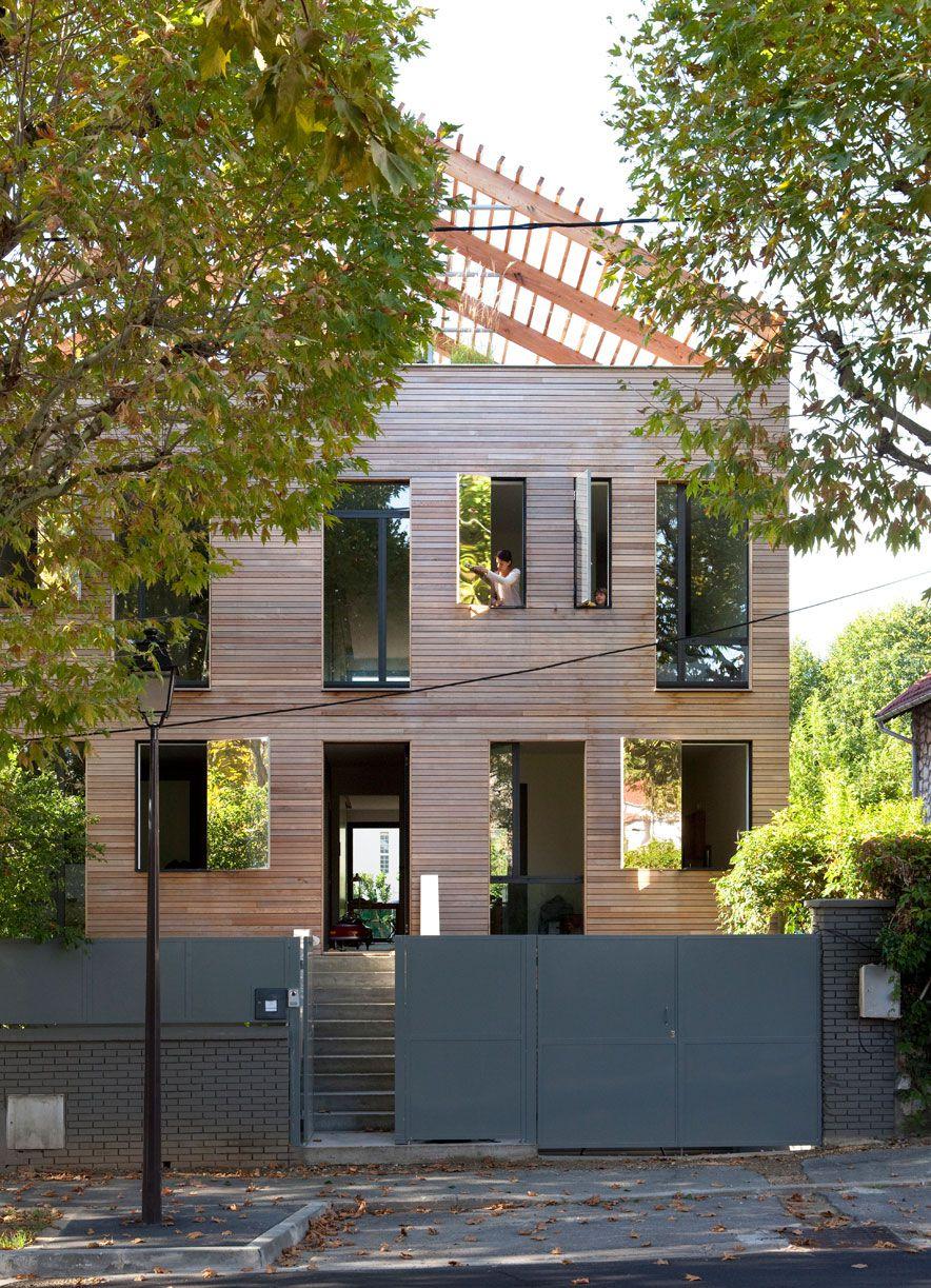 Eco-Sustainable-House-00-1