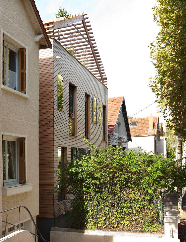 Eco-Sustainable-House-00-3