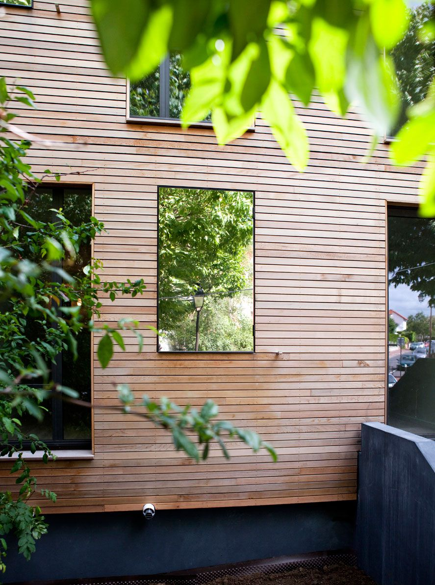Eco-Sustainable-House-00-4