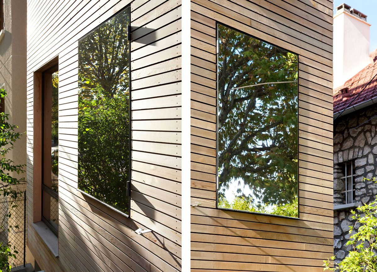 Eco-Sustainable-House-00-5