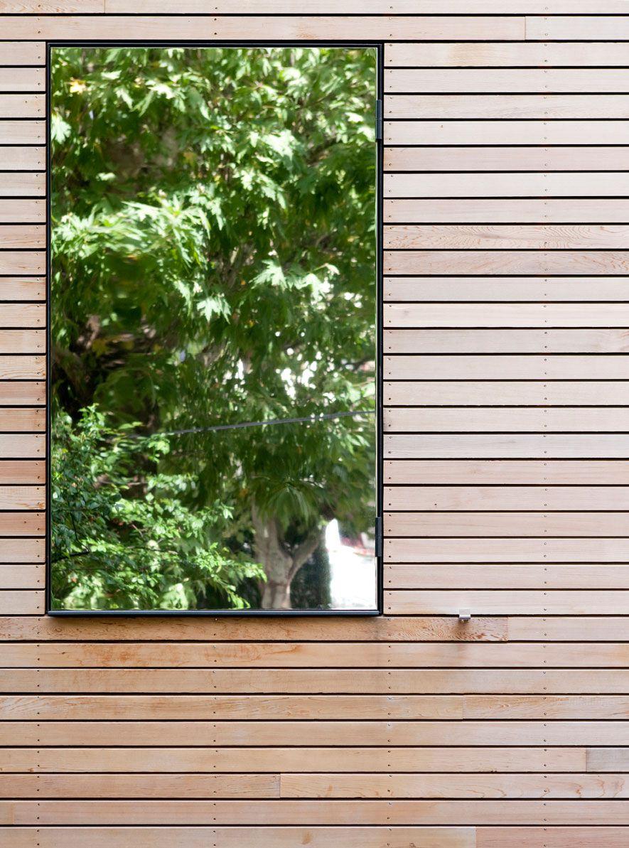 Eco-Sustainable-House-00-6