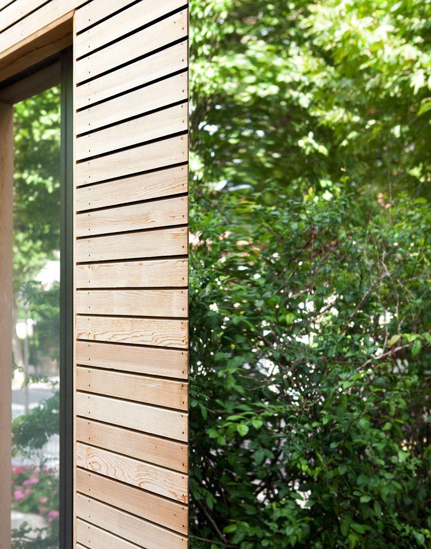 Eco-Sustainable-House-00-7