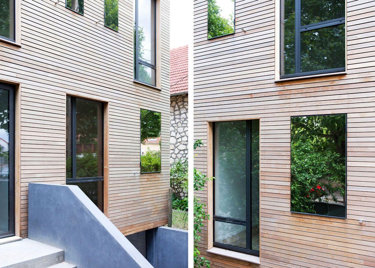 Eco-Sustainable-House-00-8