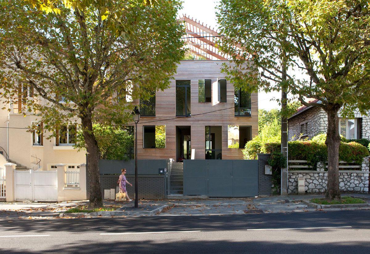 Eco-Sustainable-House-00