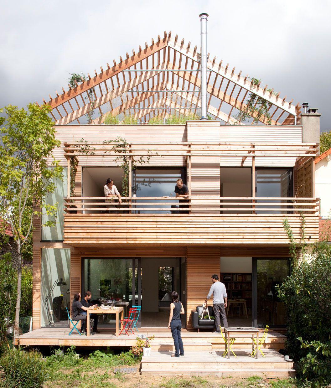Eco-Sustainable-House-01-1