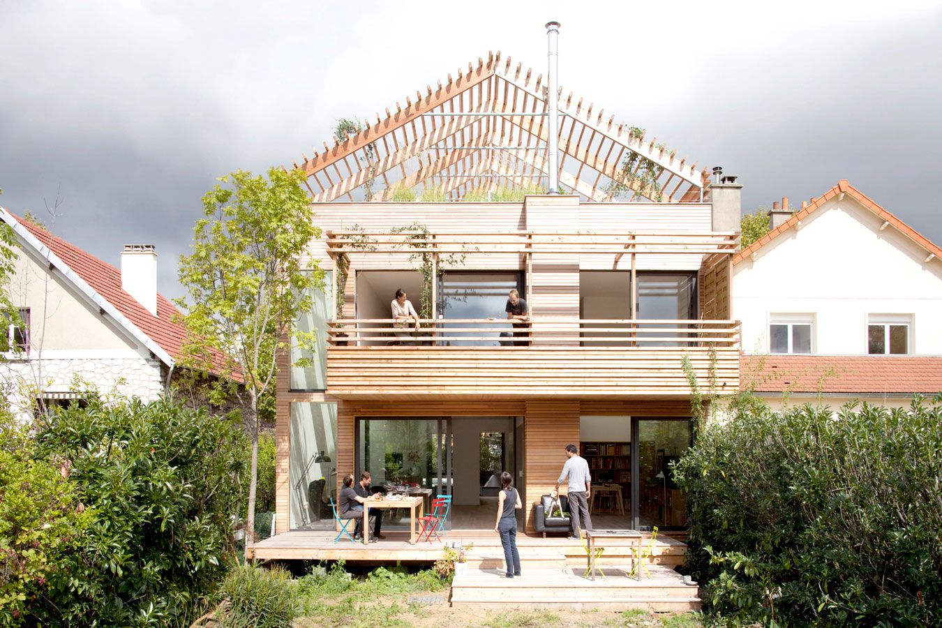 Eco-Sustainable-House-01