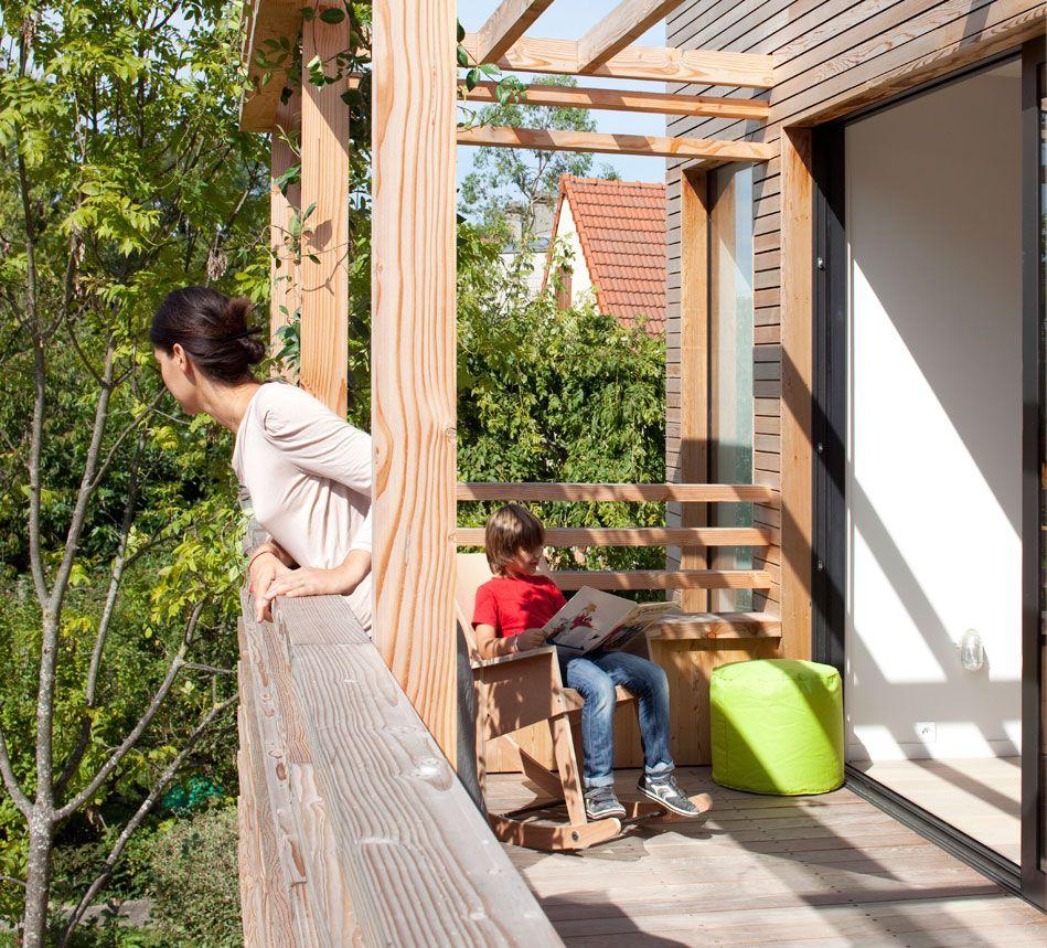 Eco-Sustainable-House-02-1