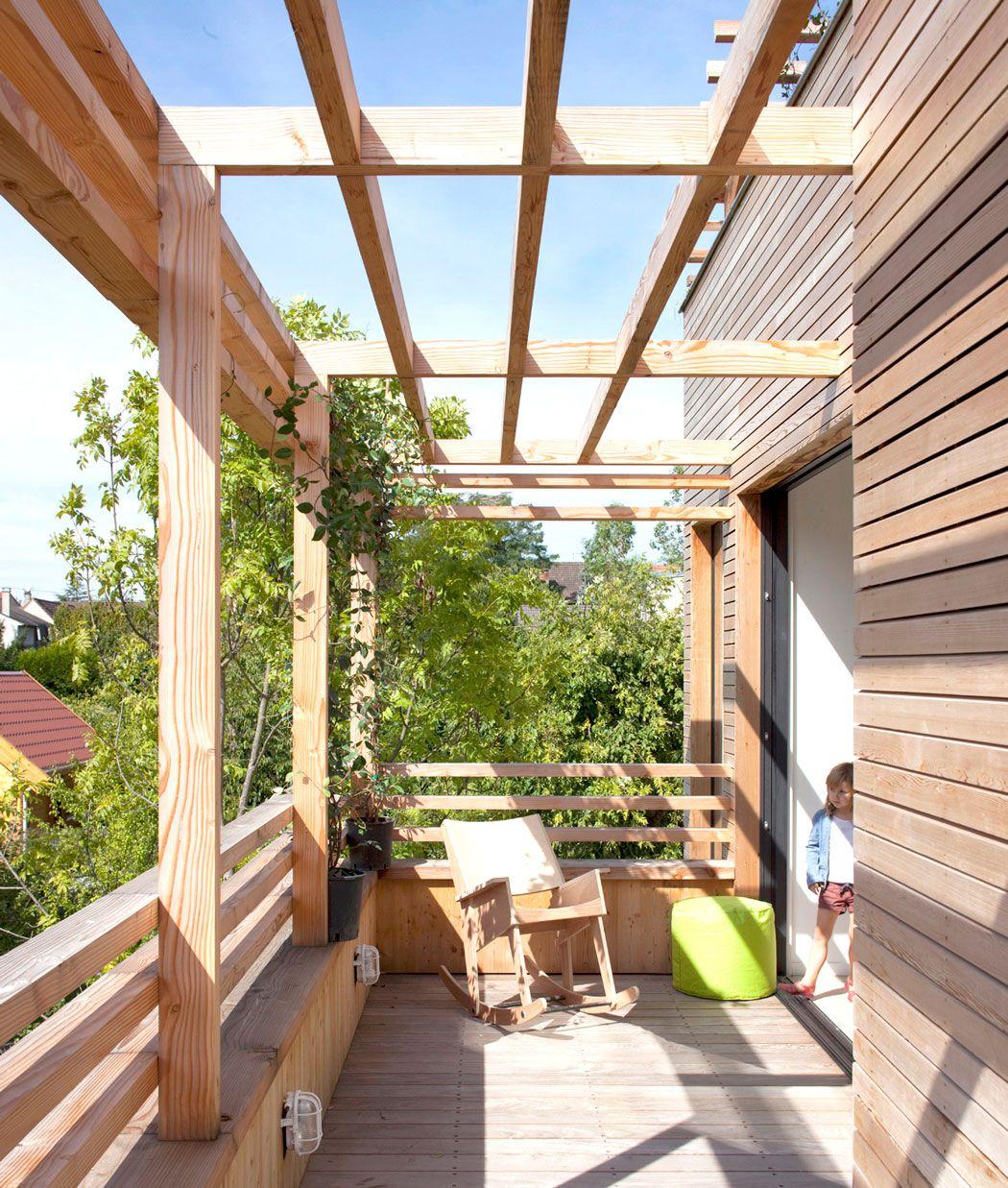 Eco-Sustainable-House-02