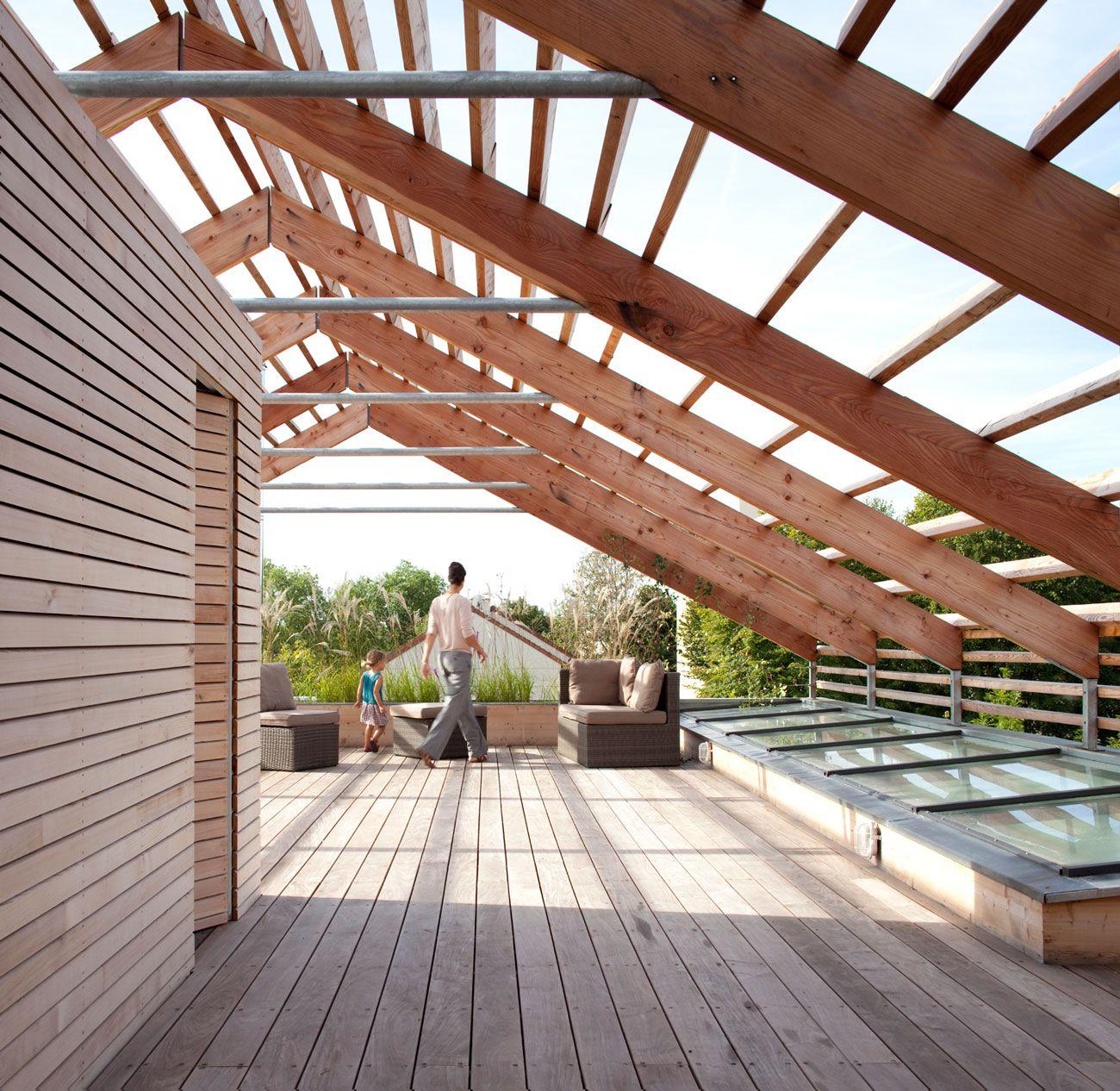 Eco-Sustainable-House-03