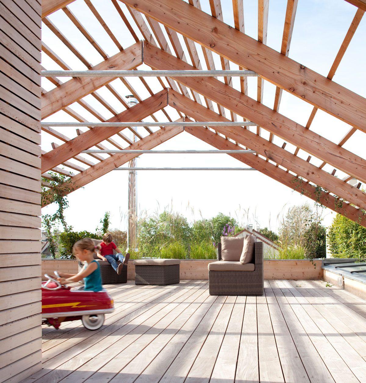 Eco-Sustainable-House-04