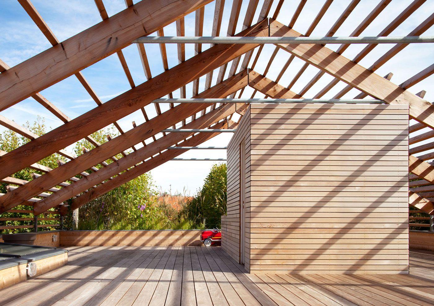 Eco-Sustainable-House-06