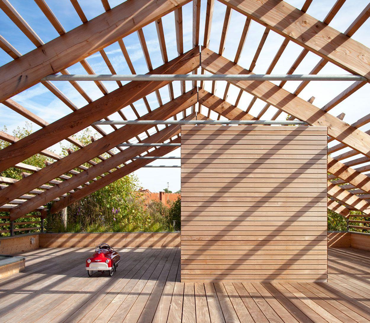 Eco-Sustainable-House-07