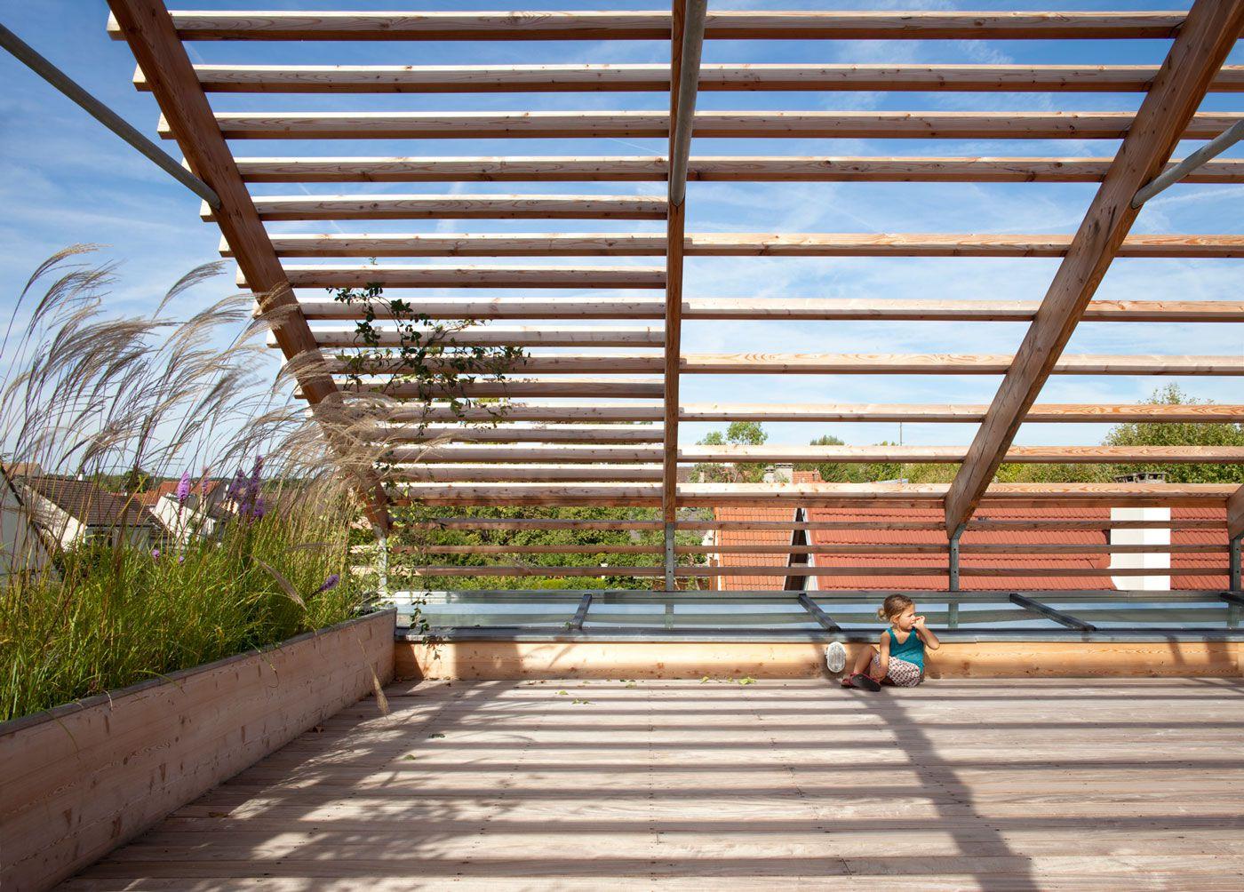 Eco-Sustainable-House-08