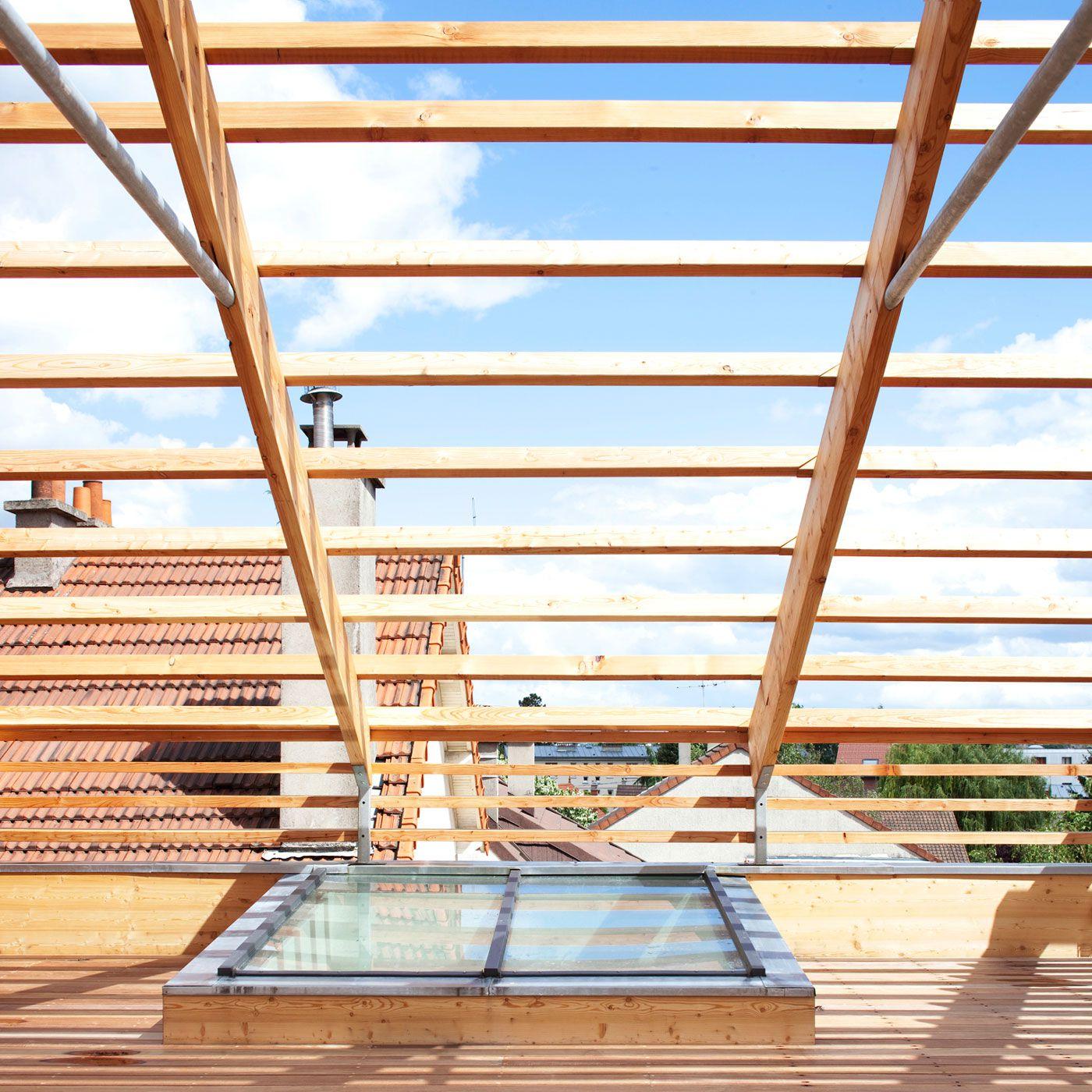Eco-Sustainable-House-09