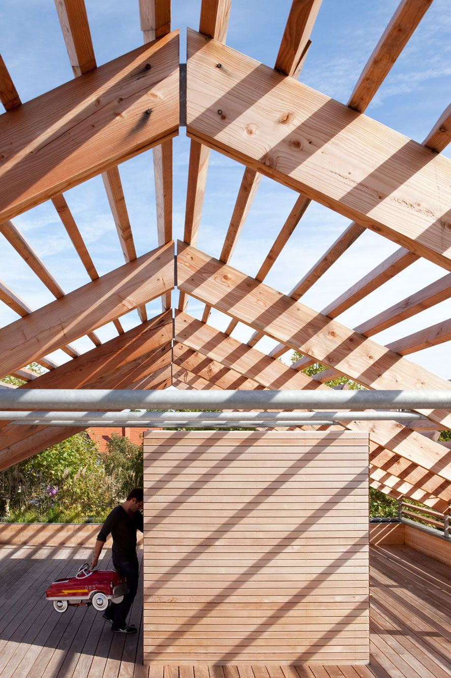 Eco-Sustainable-House-10