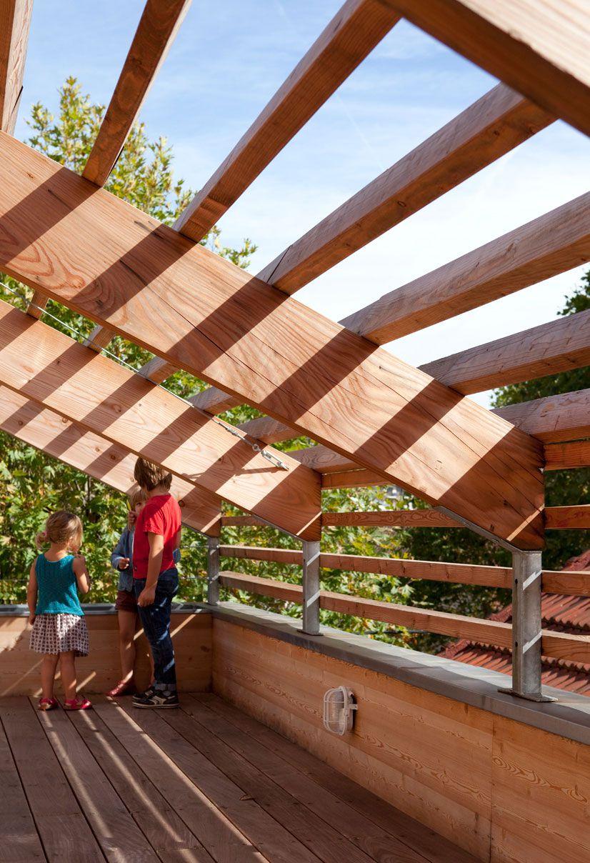 Eco-Sustainable-House-11