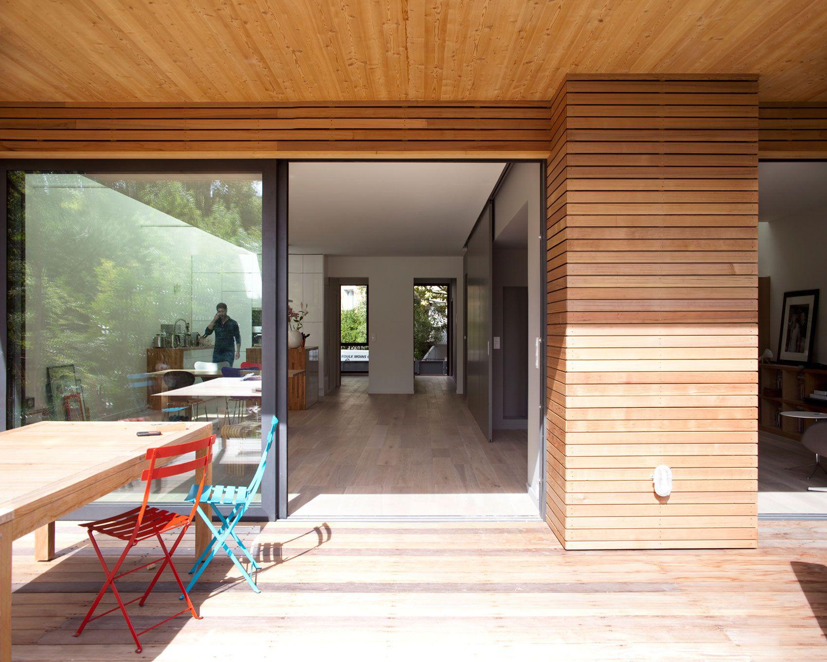 Eco-Sustainable-House-16