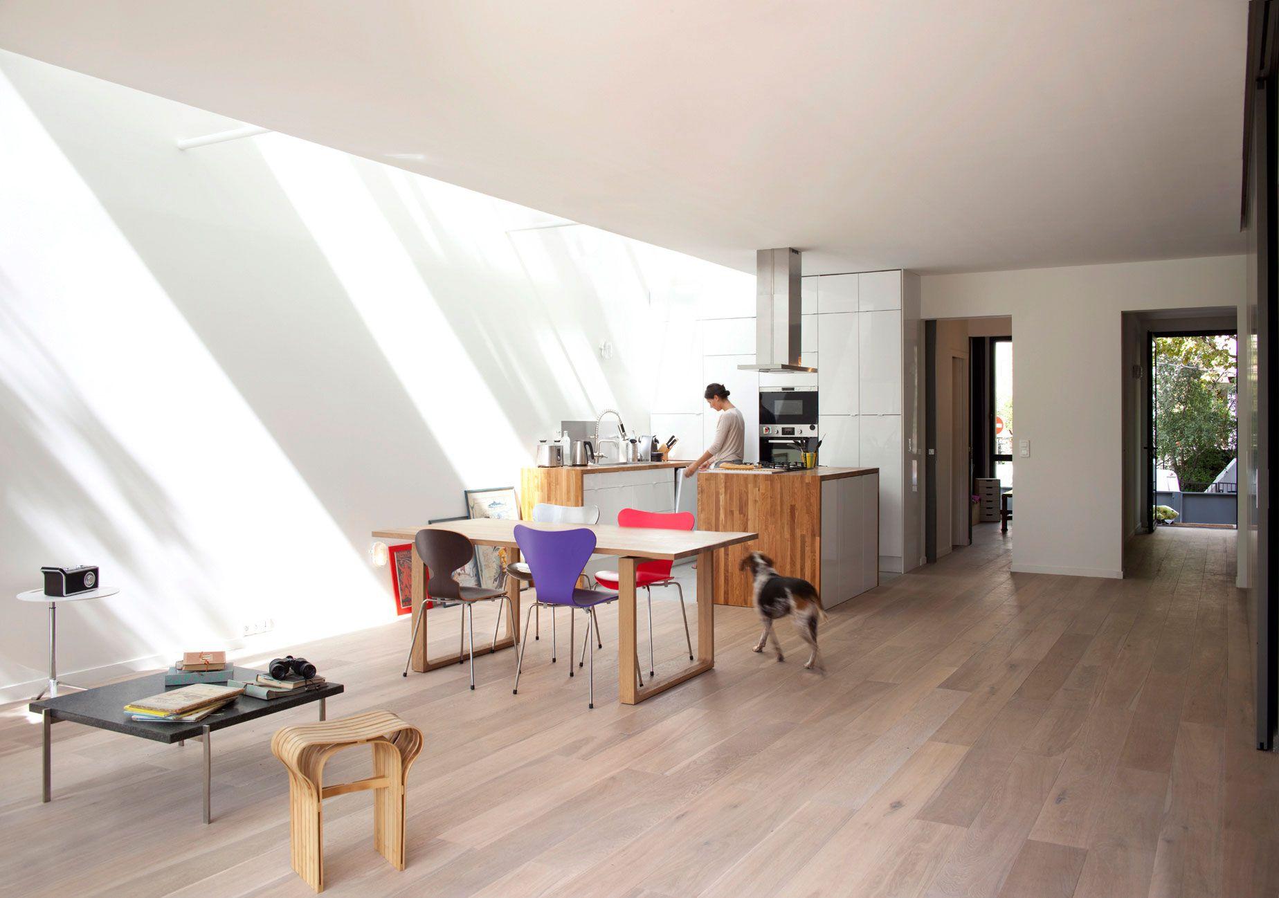Eco-Sustainable-House-17