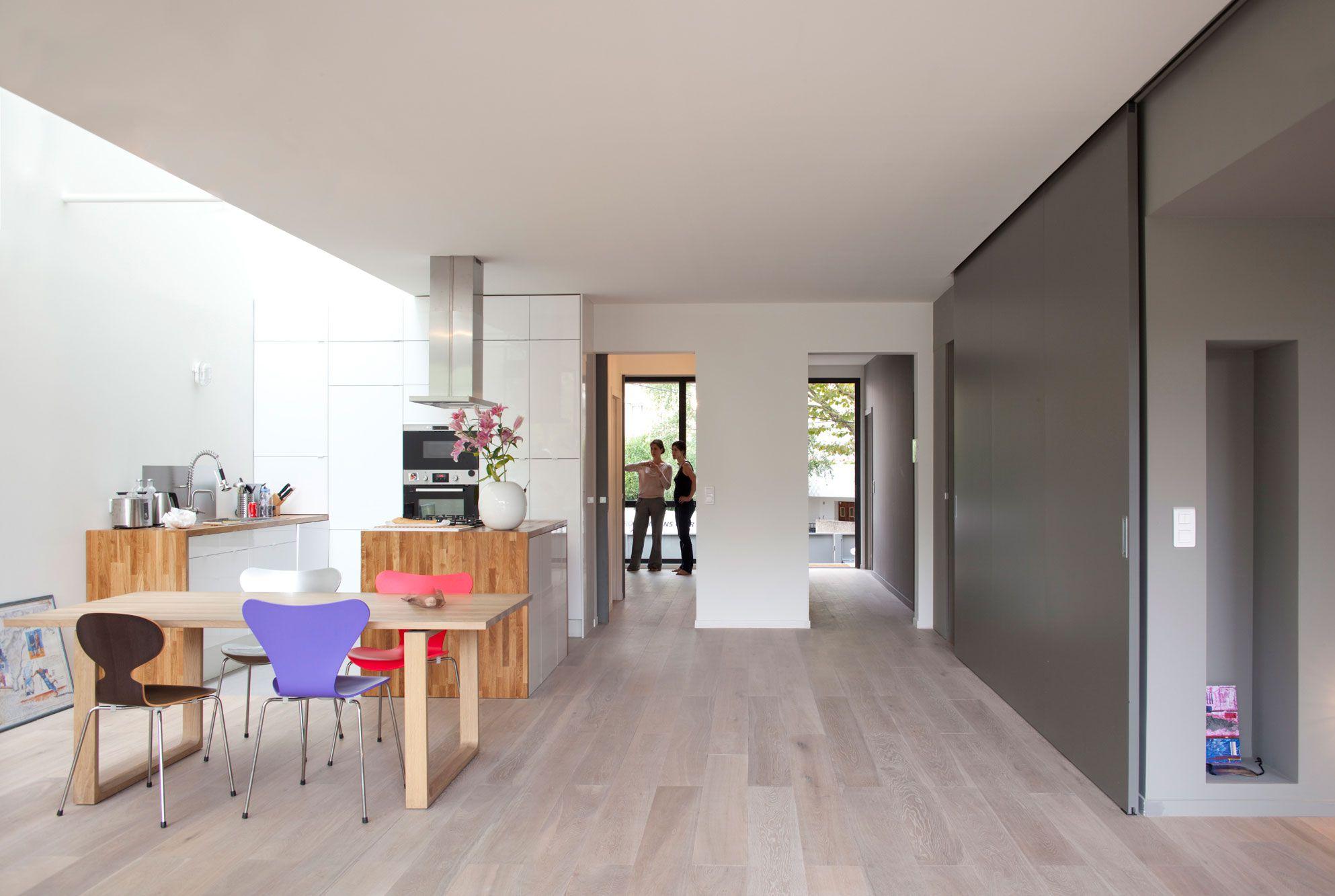 Eco-Sustainable-House-18