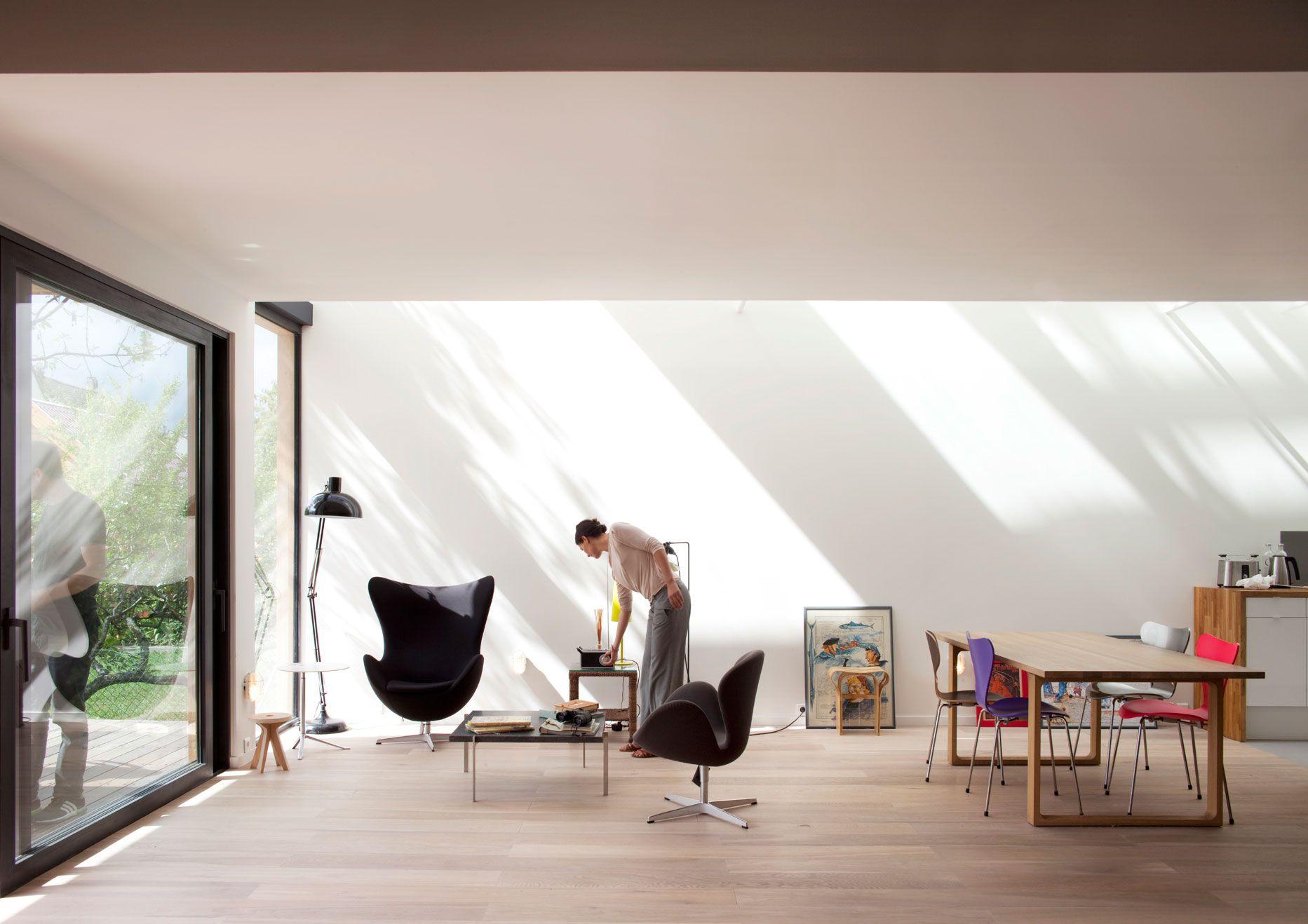 Eco-Sustainable-House-20