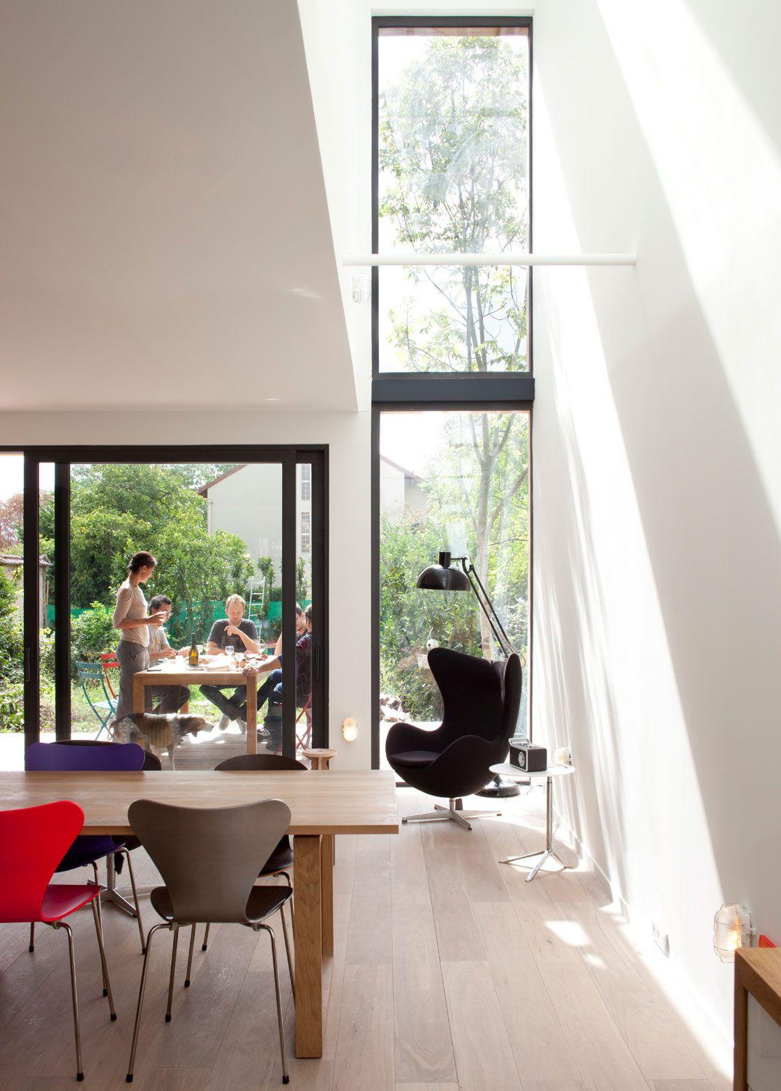 Eco-Sustainable-House-21