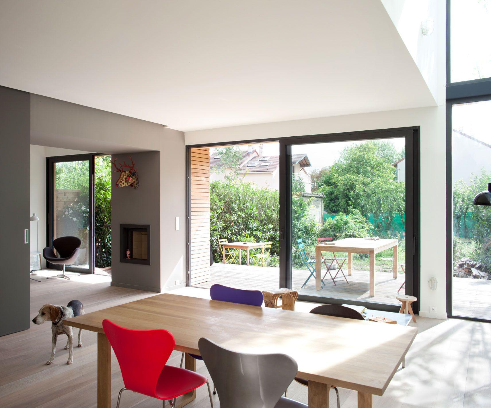 Eco-Sustainable-House-22