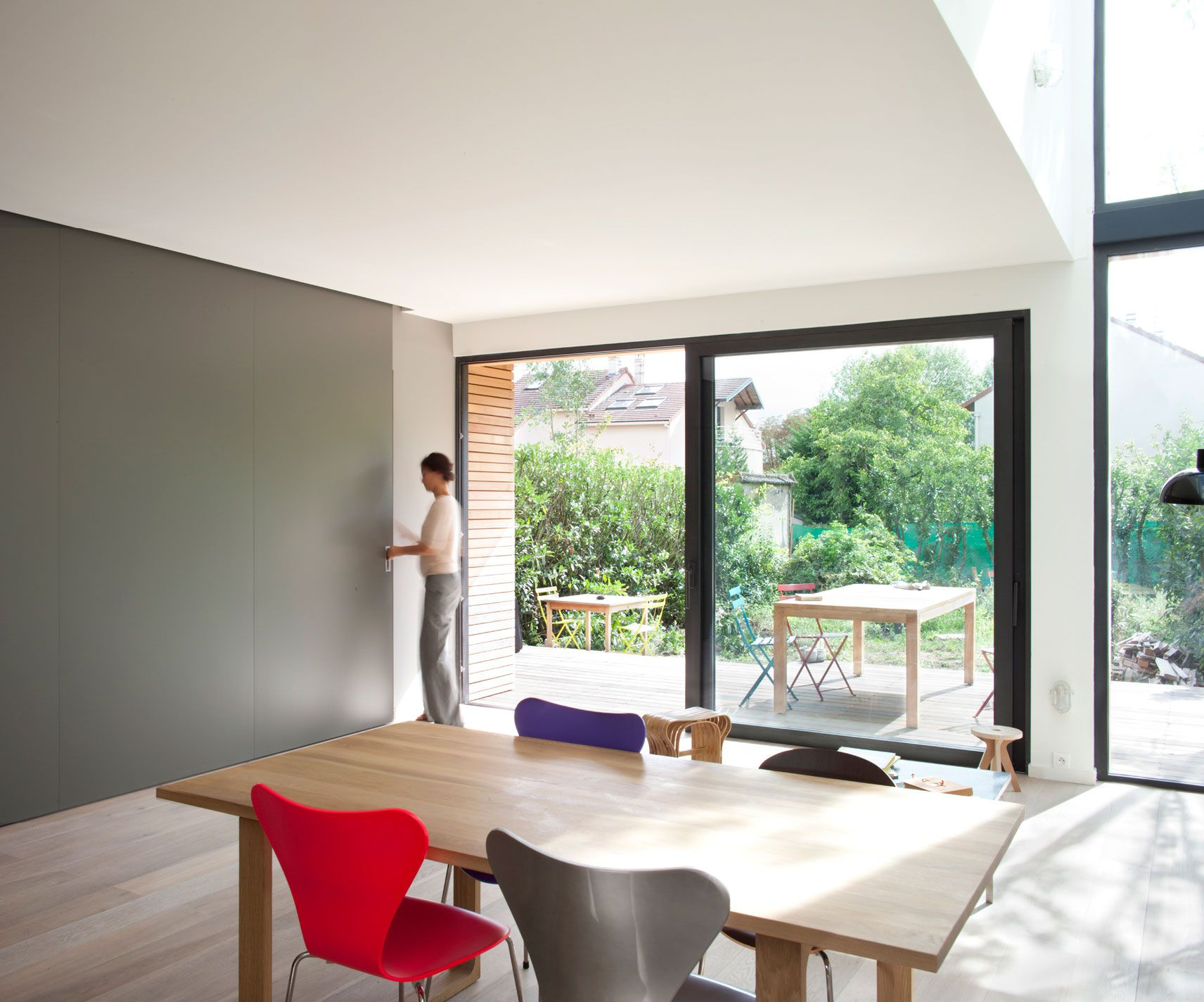 Eco-Sustainable-House-23