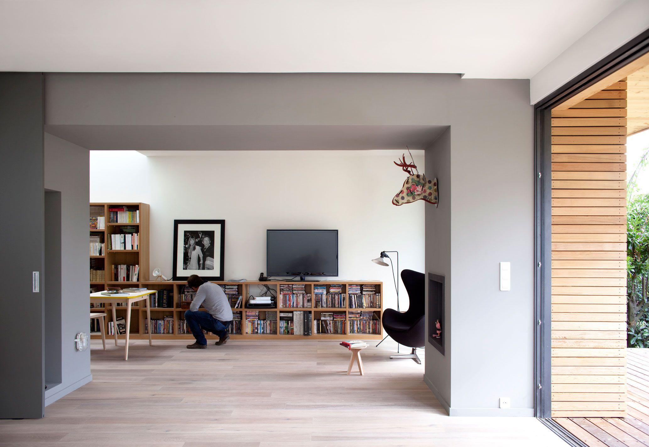 Eco-Sustainable-House-25