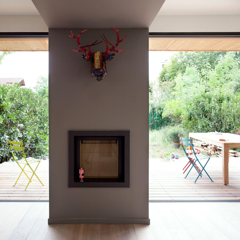 Eco-Sustainable-House-26