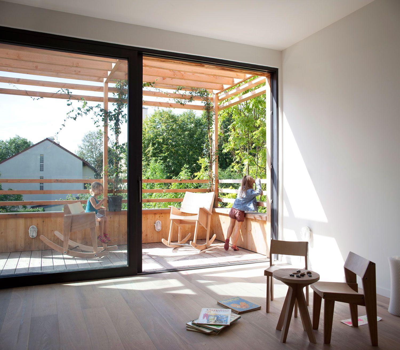 Eco-Sustainable-House-32