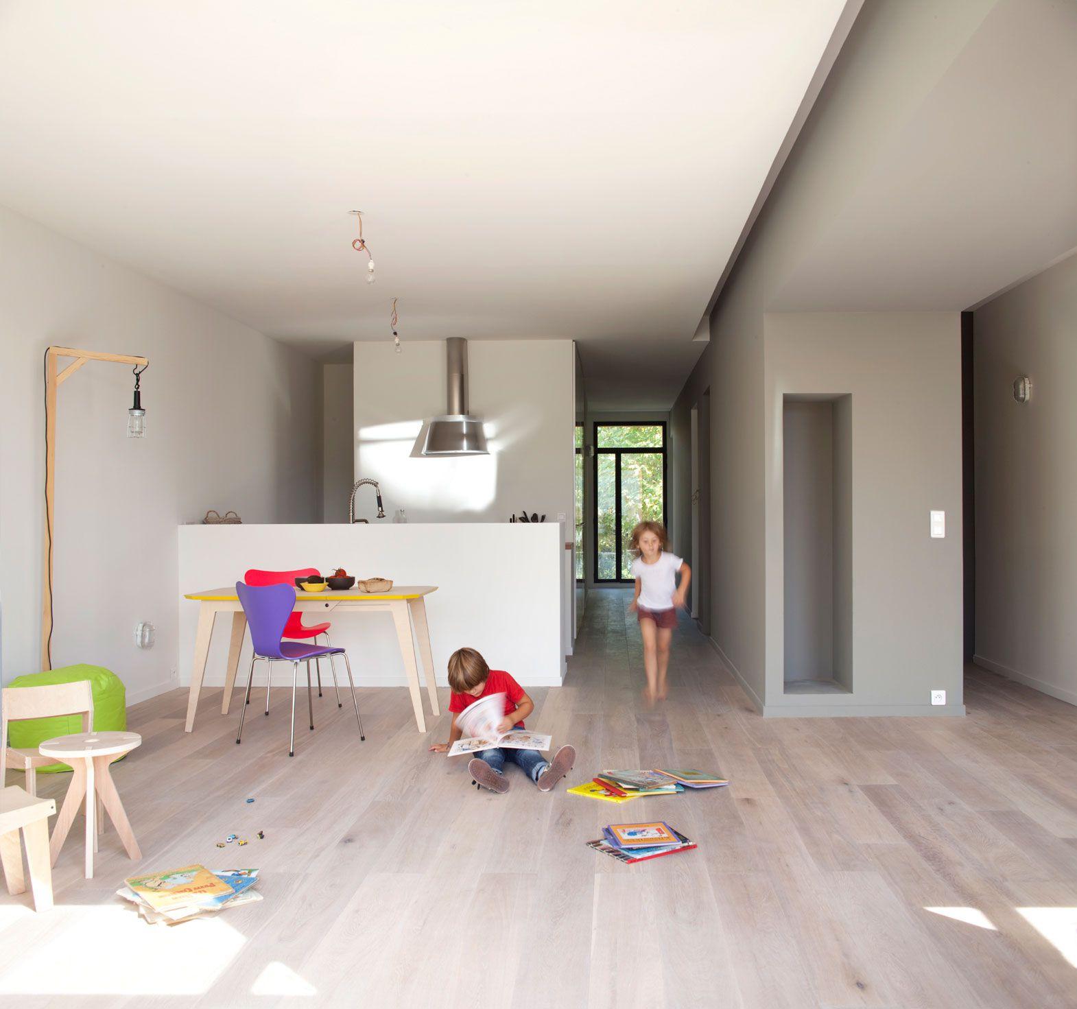 Eco-Sustainable-House-33