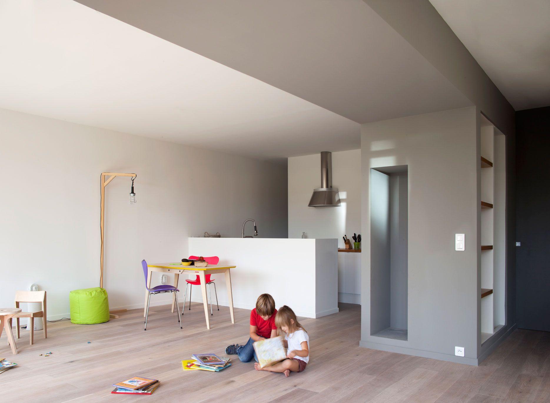 Eco-Sustainable-House-34