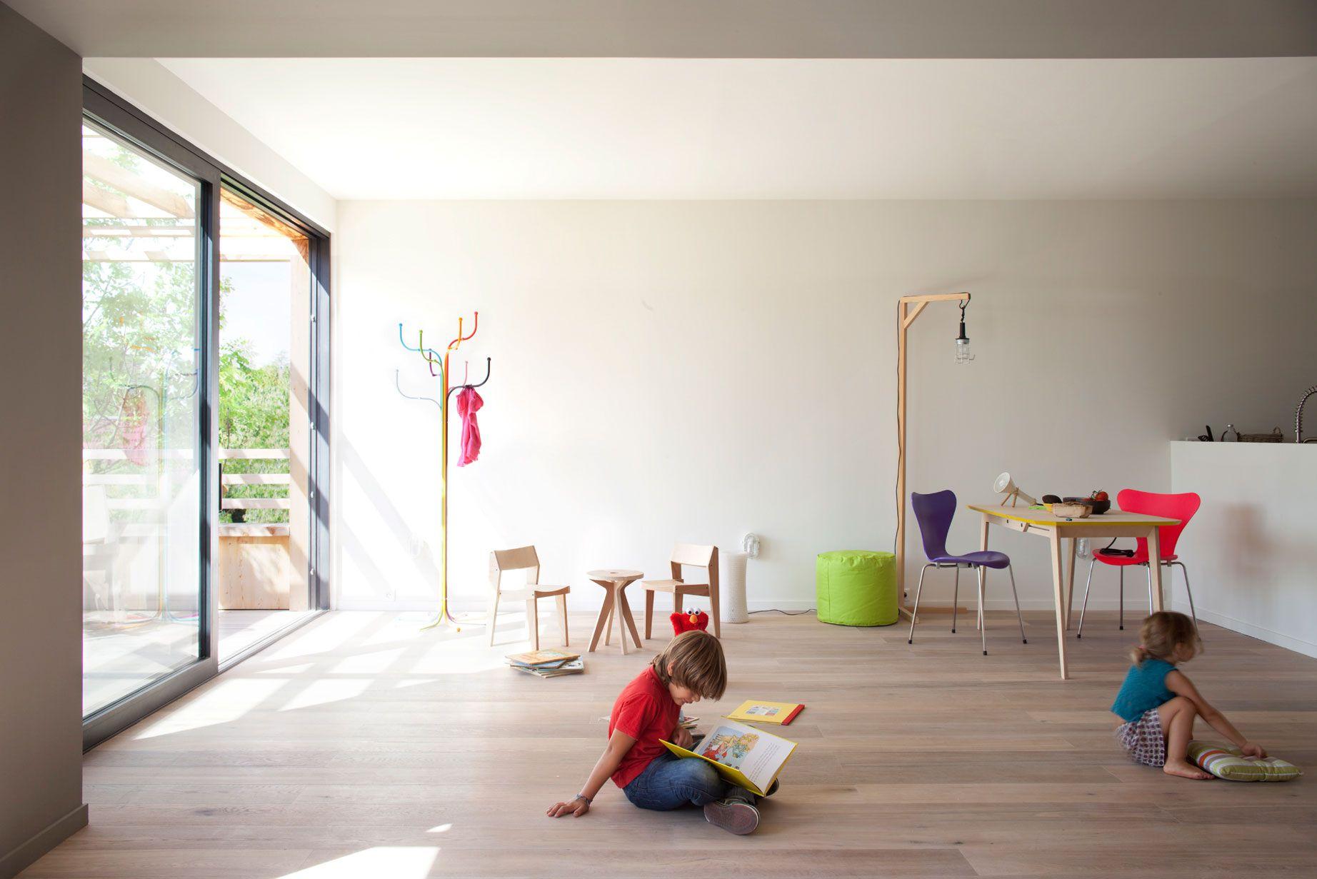 Eco-Sustainable-House-35