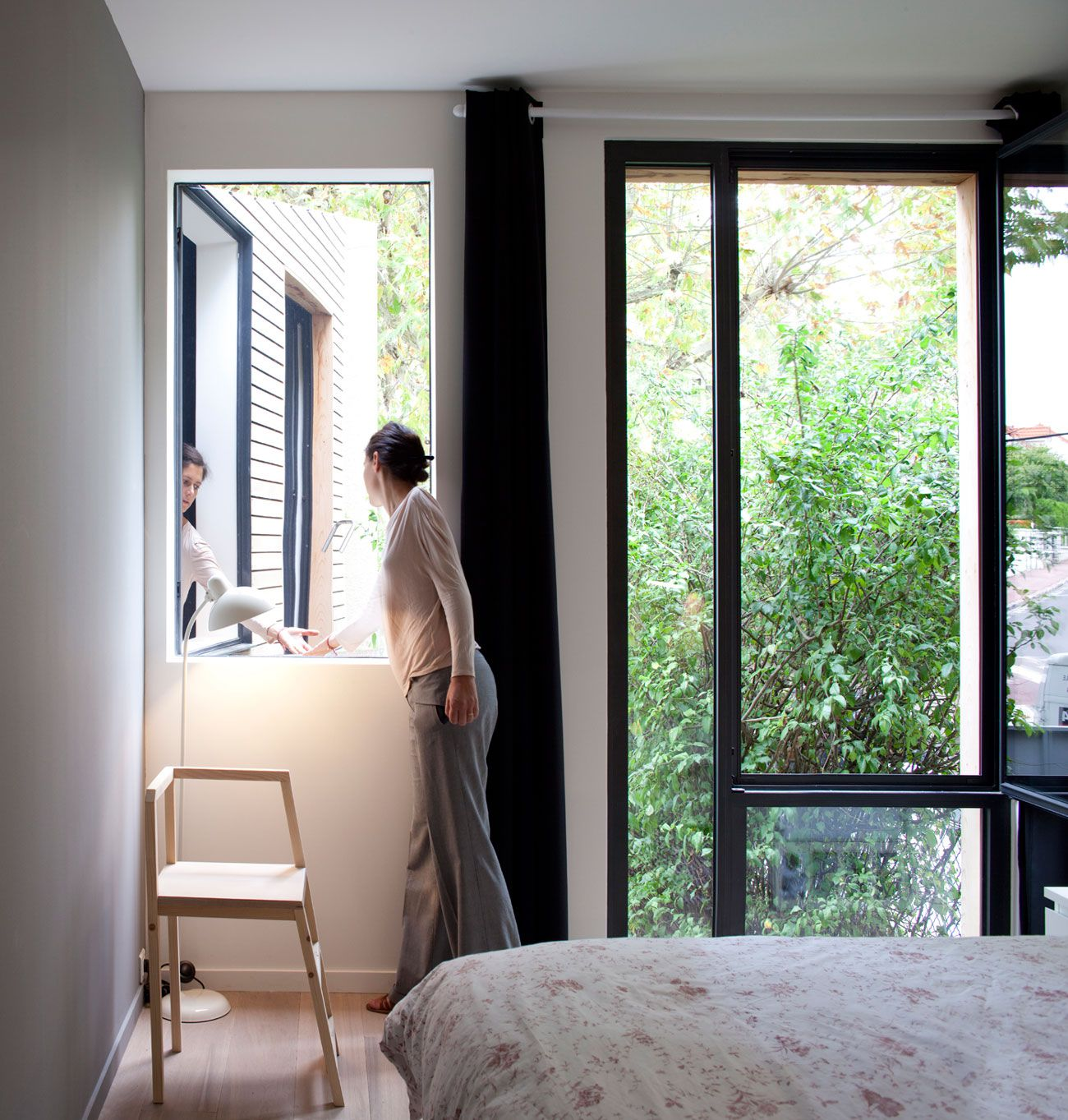 Eco-Sustainable-House-37