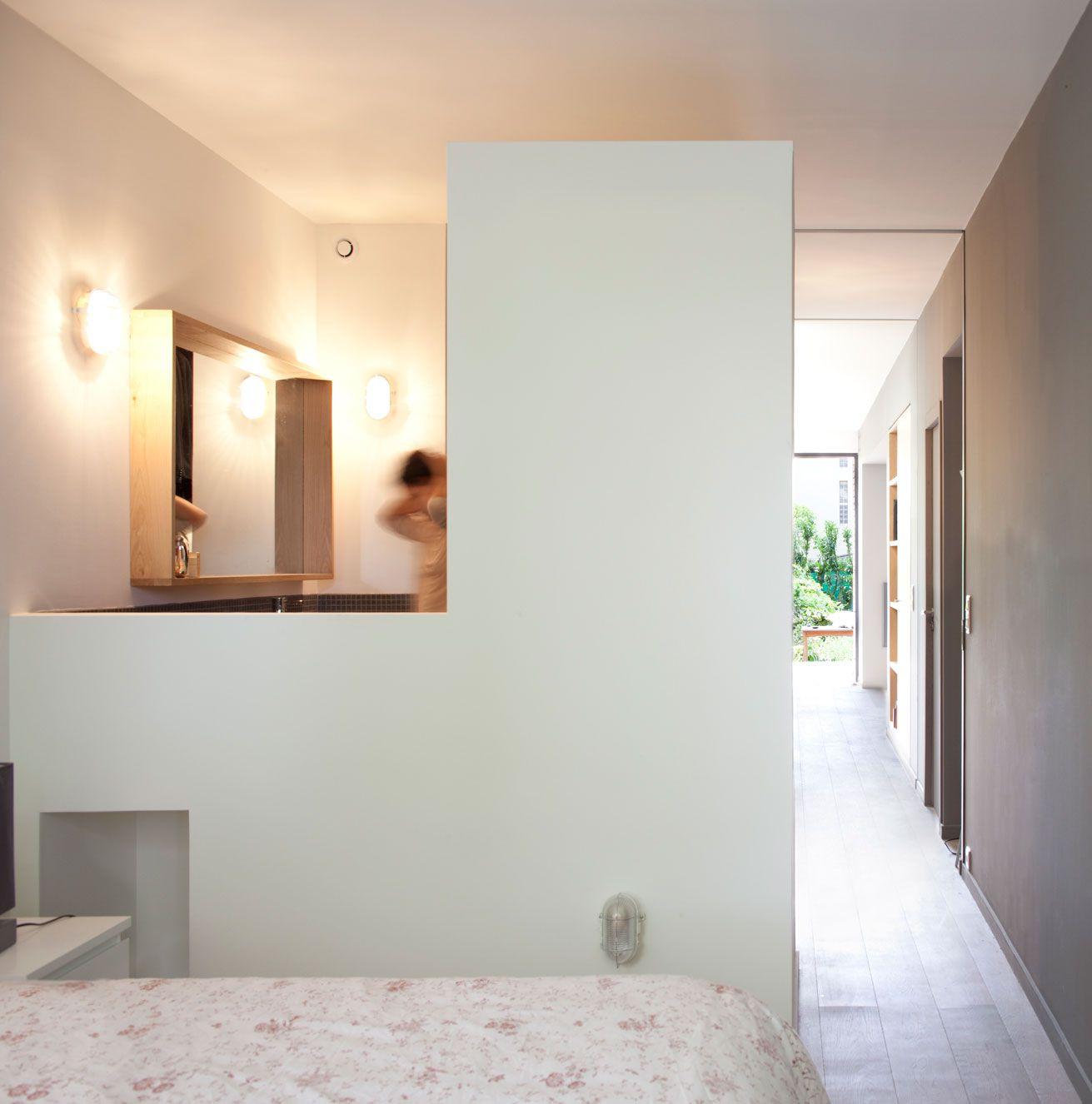 Eco-Sustainable-House-38