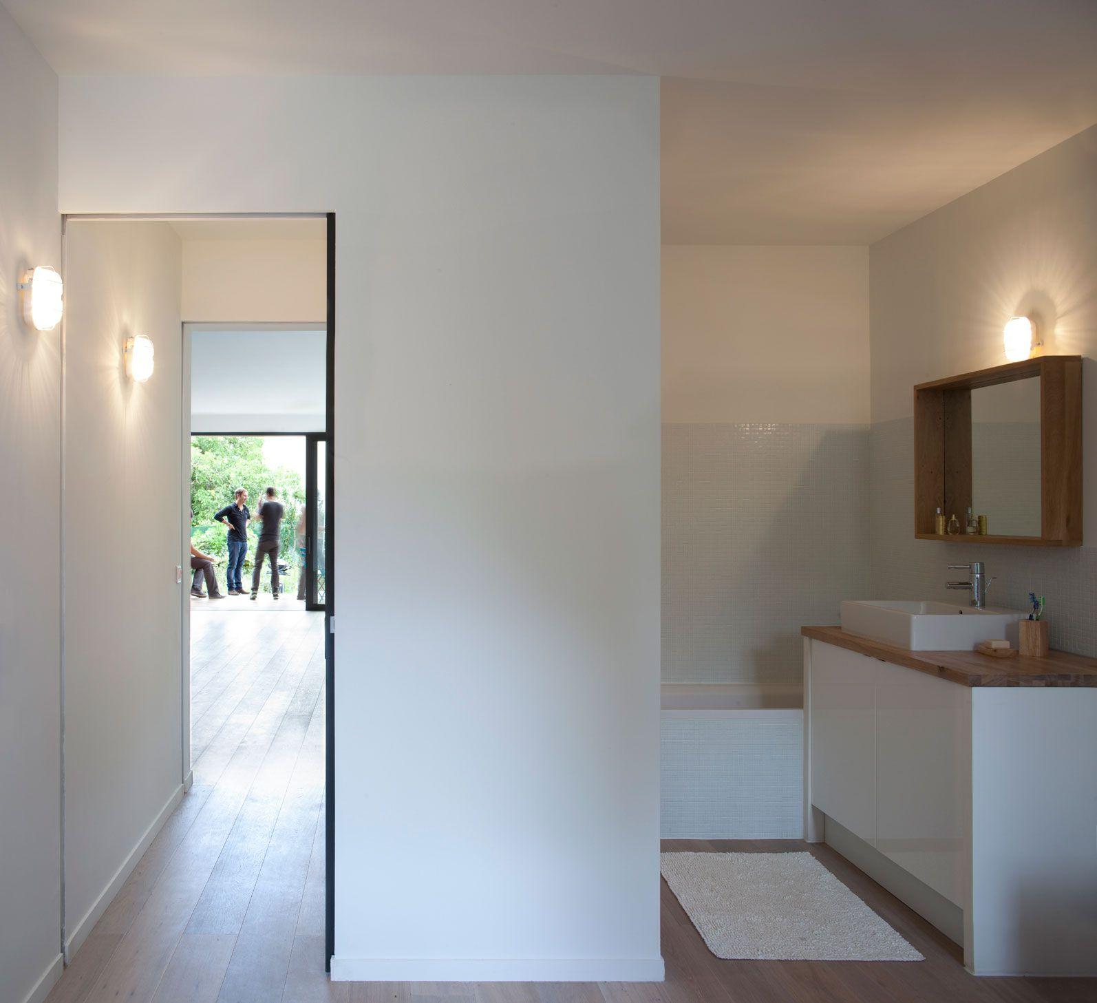 Eco-Sustainable-House-39-2