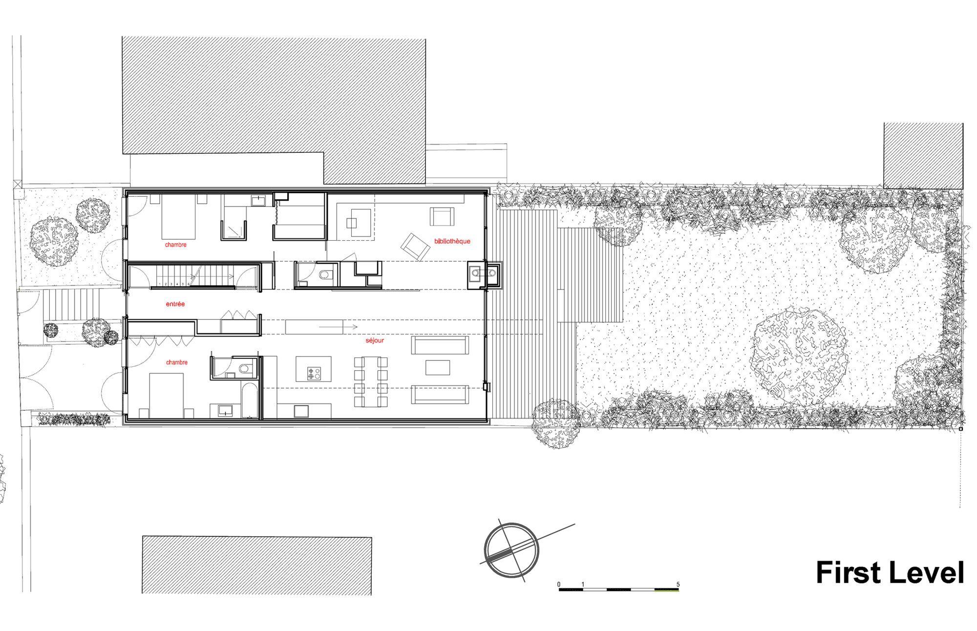 Eco-Sustainable-House-41