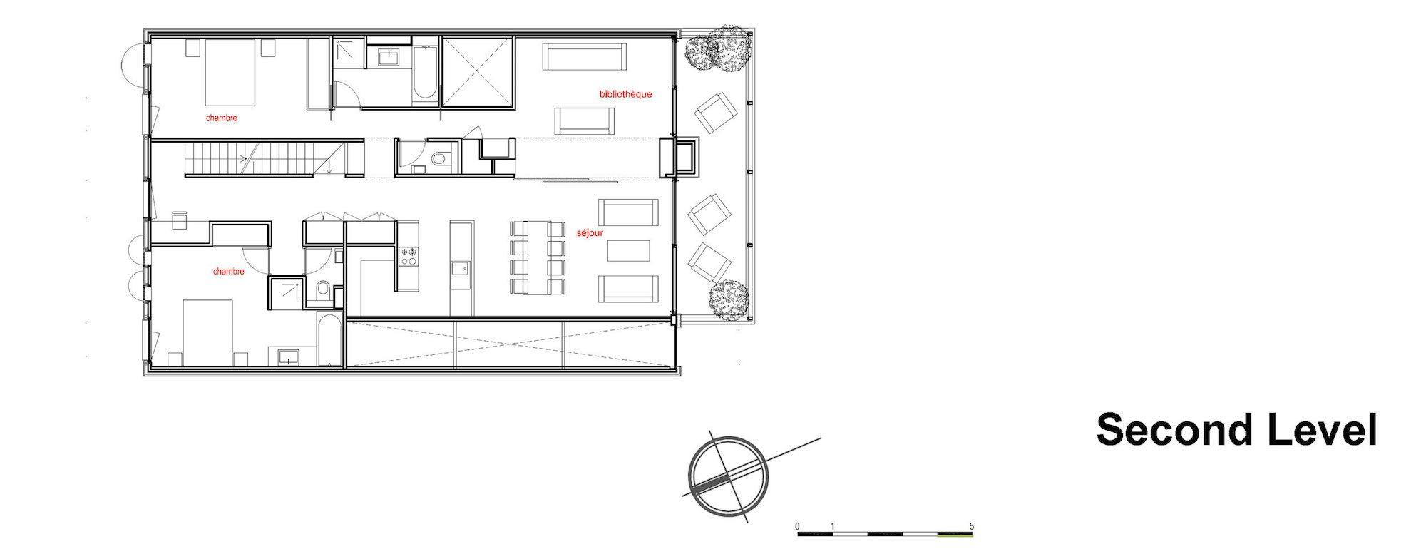 Eco-Sustainable-House-42