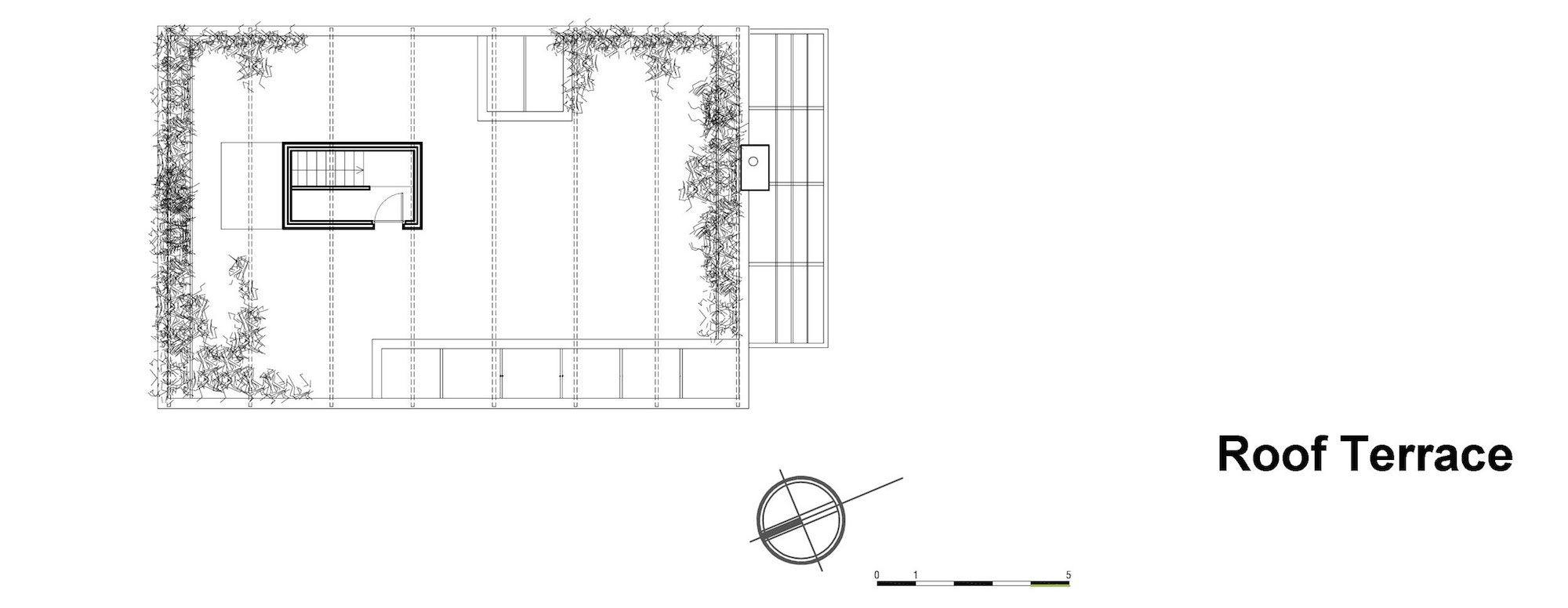 Eco-Sustainable-House-43