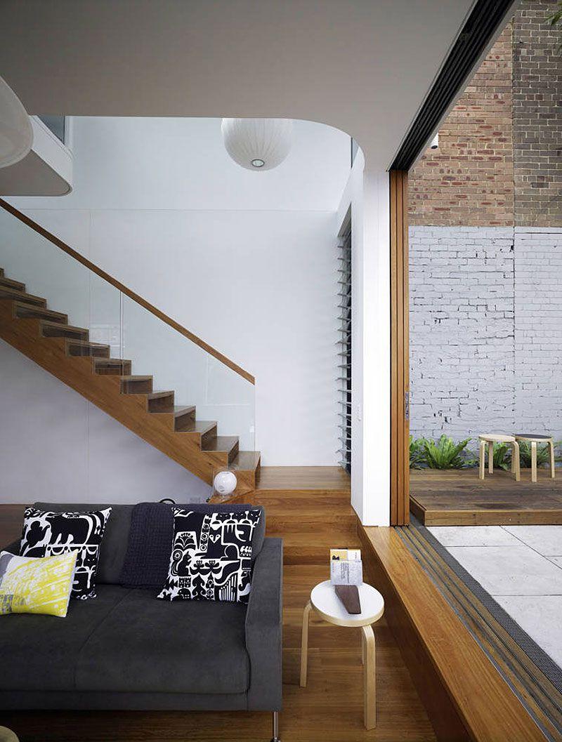 Elliott-Ripper-House-12