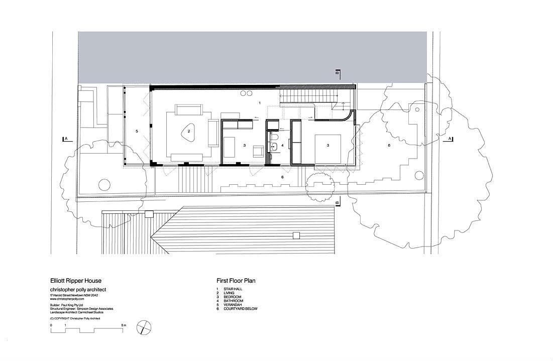 Elliott-Ripper-House-22