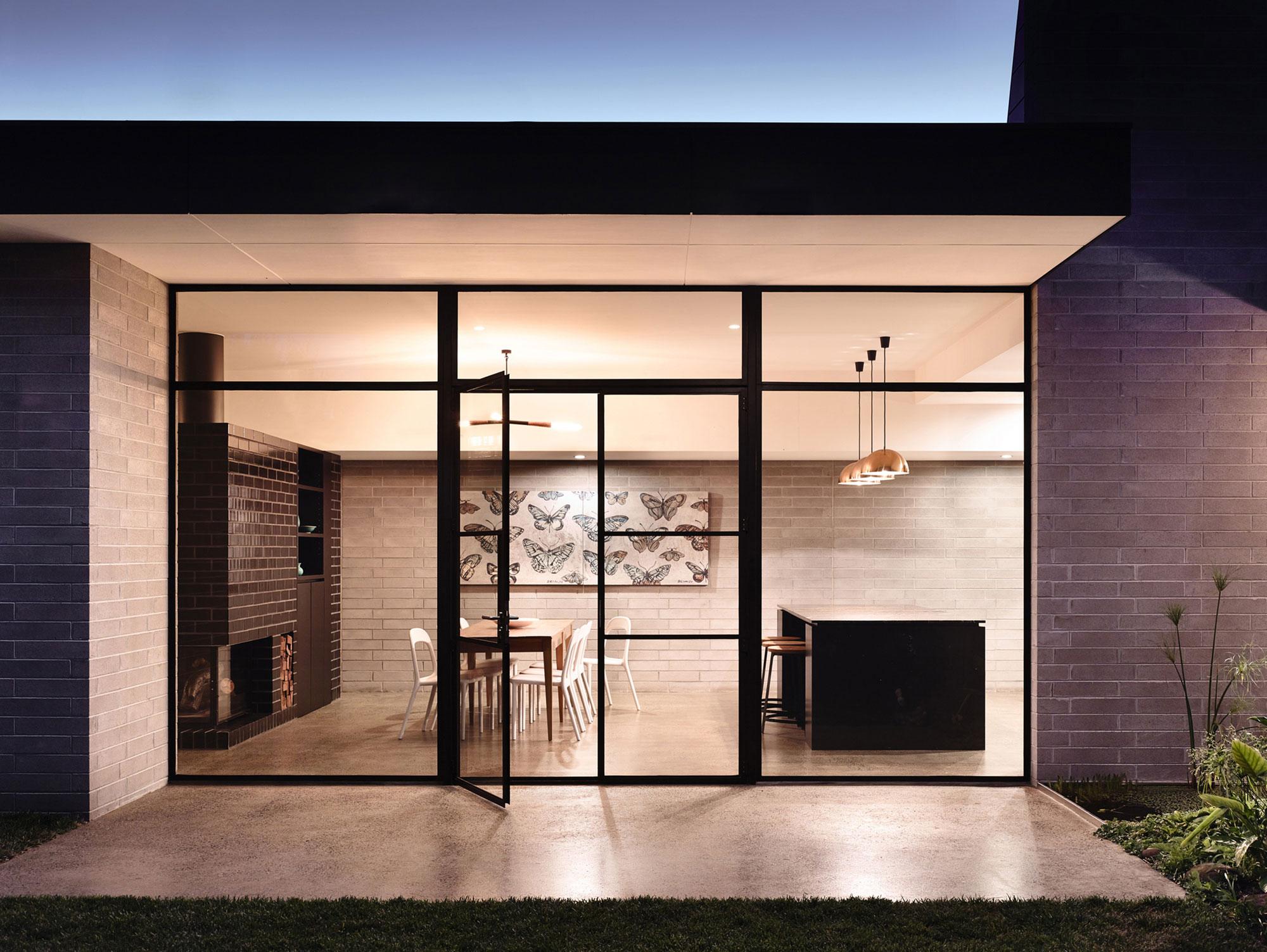 Elwood-House-12