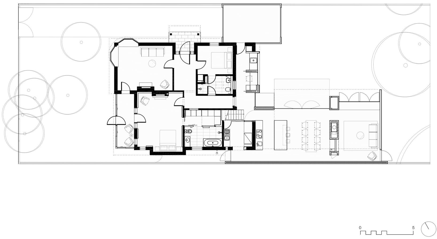 Elwood-House-16