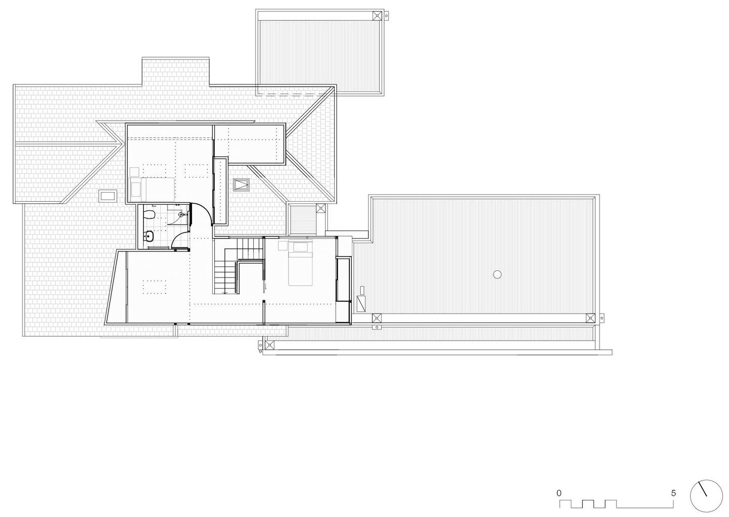 Elwood-House-17
