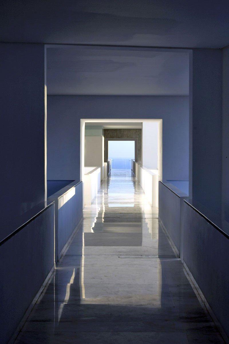 Encanto-Hotel-14